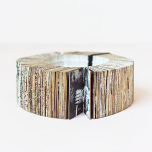 site-icon-bookbracelet