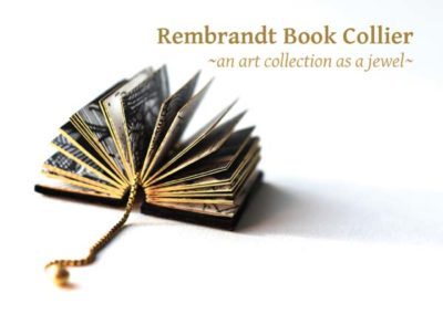 Book-Collier_Ansichtkaart_A6
